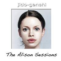 The Alison Sessions